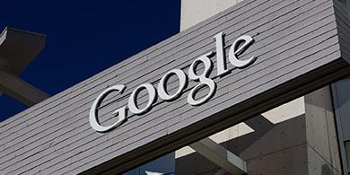Google lanza su verificación de noticias en Argentina, Brasil y México