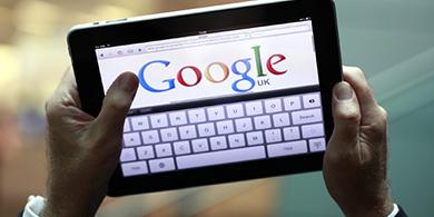 ¿Qué fue lo más googleado por los mexicanos en 2014?