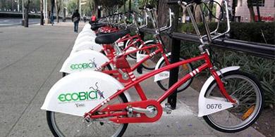 Google Maps suma rutas para bicicletas en CDMX