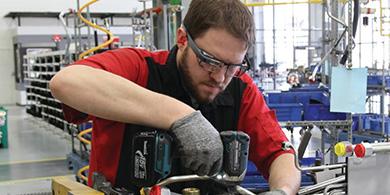 Volvieron los Google Glass (sólo para empresas)