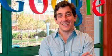 Google financiará ONG argentinas con más de US$ 1 millón
