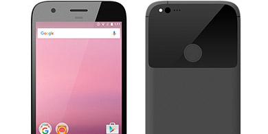 Google Pixel y Pixel XL llegaron a M�xico