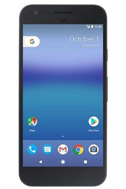 As� ser�a Google Pixel, el tel�fono para competir con iPhone