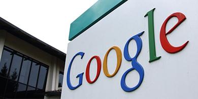 Brasil multa a Google por no interceptar correos en el caso Petrobras