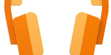 Llega Google Play M�sica a Argentina, a 36 pesos mensuales