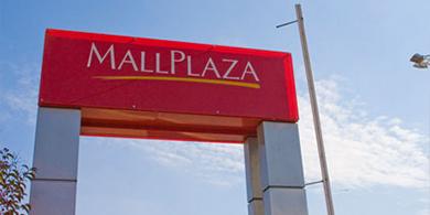 Gowex lleva Wi-Fi gratuito a Mall Plaza
