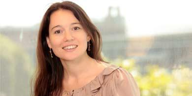 Pi Data Strategy & Consulting es el Partner del Año de Microsoft Argentina