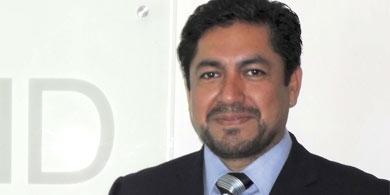 Habeas Data México, elegido por ESET como partner del año