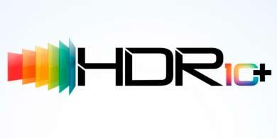 Samsung se alía a Universal Studios para la creación de contenidos HDR10+