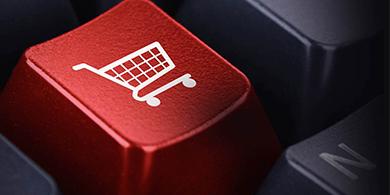 Vuelve el Hot Sale con más de 350 empresas