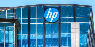 �Qu� present� HP en el �ltimo Latin America Customer Forum?
