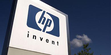 HP adquiere Eucalyptus y apuesta a la nube abierta