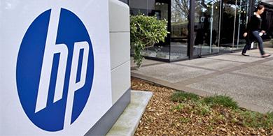 HP Inc. recortar� 4000 empleos por la ca�da de las PC