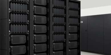 HP presentó ZCentral y quiere impulsar la próxima generación de PCs