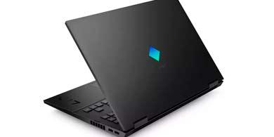 HP renueva su hardware y software para Gaming con nuevos lanzamientos