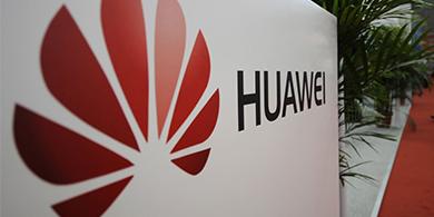 Huawei y Motorola producirán un millón de smartphones más en Argentina