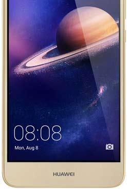 Huawei GW propone