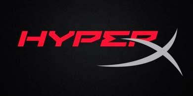 HP Inc. cerró la adquisición de HyperX por USD 425 millones