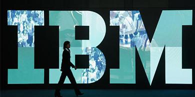 IBM adquiere su tercer Agencia Digital en una semana