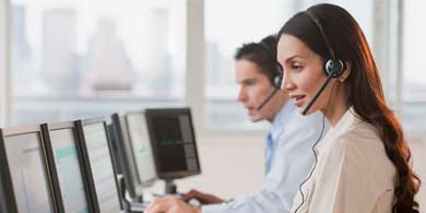 Tres ideas para reinventar tu call center en tiempos de crisis