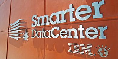IBM desarrollar� tecnolog�a cognitiva en Guadalajara