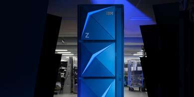 z15, lo nuevo de IBM para administrar la privacidad de datos