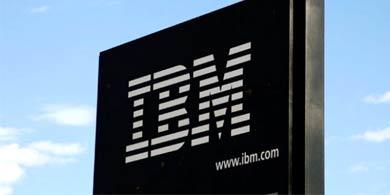 IBM invierte 3.000 millones de d�lares en su nueva unidad IoT