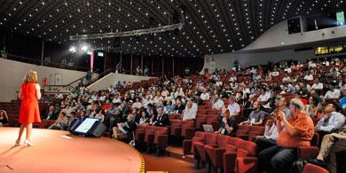 Buenos Aires recibirá a ingenieros de software de todo el mundo en ICSE 2017