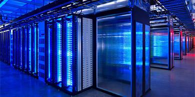 Se viene el auge del software de almacenamiento