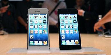�Por qu� se estanc� el mercado de smartphones?