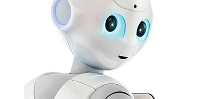 La inteligencia artificial ganar� m�s de US$47.000 millones en el 2020