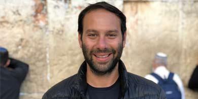¿Por qué los emprendedores argentinos eligen Israel como inspiración para innovar?