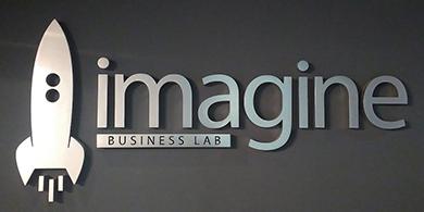 Imagine Lab incubará startups argentinas con hasta 100.000 dólares