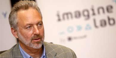 Imagine Lab llegó a la Argentina y coinvertirá 100.000 dólares por startup