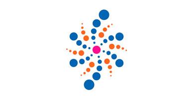 Se lanzó Impactec 2017. El ganador estará dos meses en Singularity University