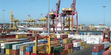El Gobierno eliminó los aranceles a la importación de más de 100 productos tecnológicos