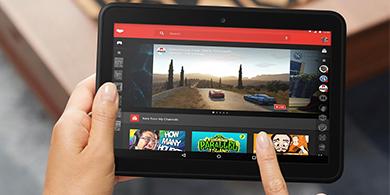 �C�mo consumimos videos digitales en Argentina?