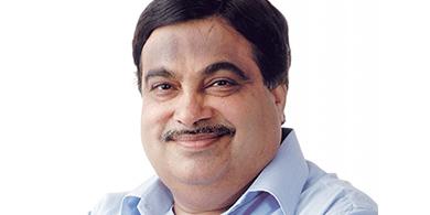 India prohíbe los vehículos autónomos