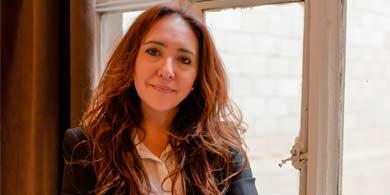 Argentinos buscan conectar a influencers con marcas desde Barcelona