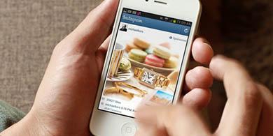 Instagram lanza anuncios en Argentina
