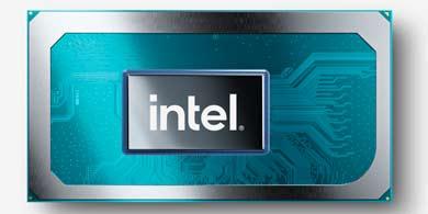 Intel presentó hoy lo que considera