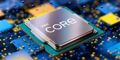 Intel lanzó su 11a generación de procesadores, con foco en la comunidad gamer