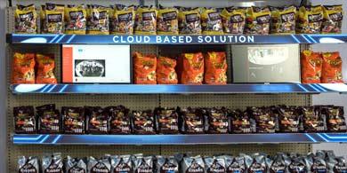 Bienvenidos al futuro del Retail, donde las tiendas responden a tus necesidades