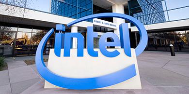 Por la reestructuraci�n, los beneficios de Intel cayeron m�s de un 50%