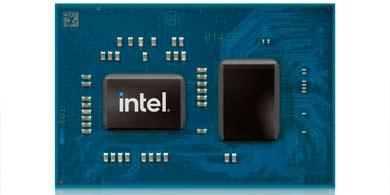 Intel impulsa edge con la expansión de tecnología e implementaciones de clientes