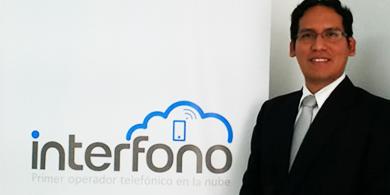 Interfono se expande y llega a Brasil con su telefon�a en la nube