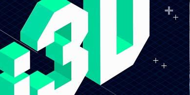 El ITBA organiza una semana de la impresión 3D