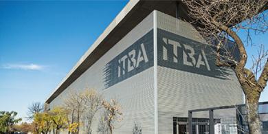 La Ciudad lanza becas para formar jóvenes en el ITBA