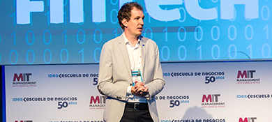El ITBA lanza 100K LATAM para impulsar startups con US$ 100.000