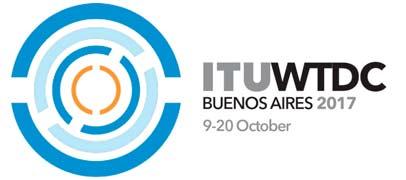 La Declaración de Buenos Aires, el objetivo de la próxima cumbre WTDC 17